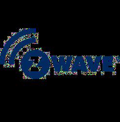 Z-Wave Датчики